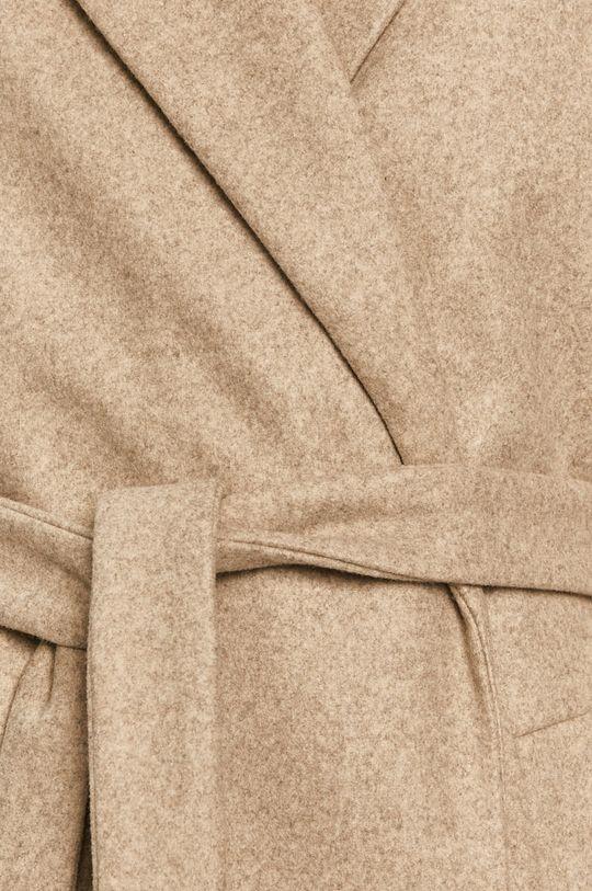 Vero Moda - Kabát Dámský
