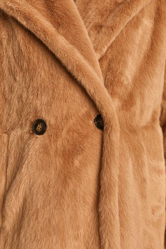 Vero Moda - Palton De femei