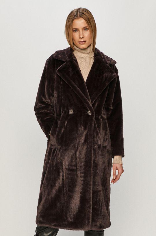mahon Vero Moda - Palton De femei