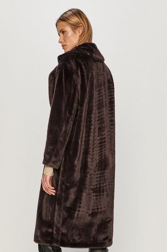 Vero Moda - Palton  Materialul de baza: 100% Poliester