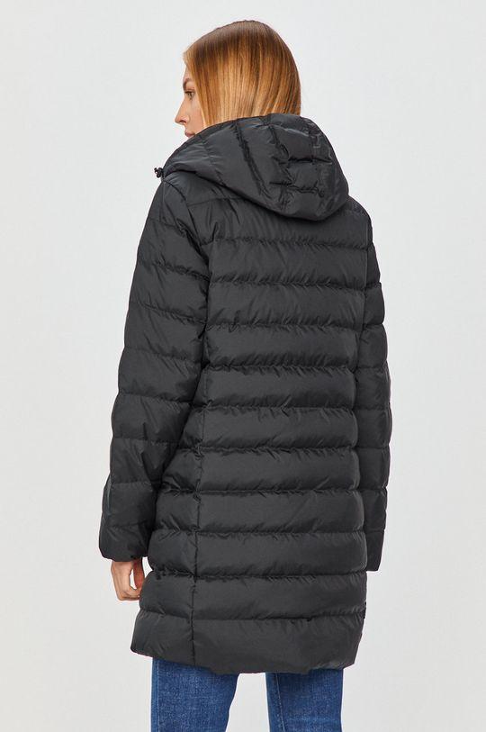 Levi's - Péřová bunda  Podšívka: 100% Polyester Výplň: 20% Peří, 80% Kachní chmýří Hlavní materiál: 100% Polyester