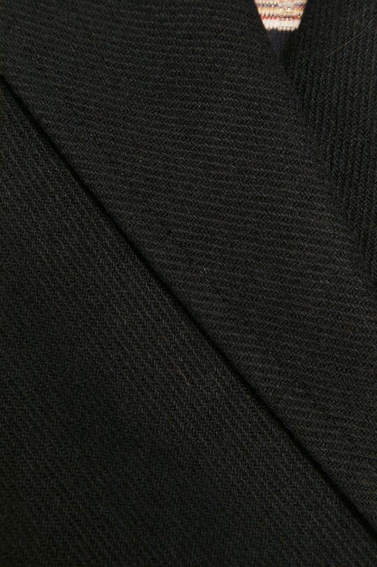 Pepe Jeans - Palton Leyre De femei