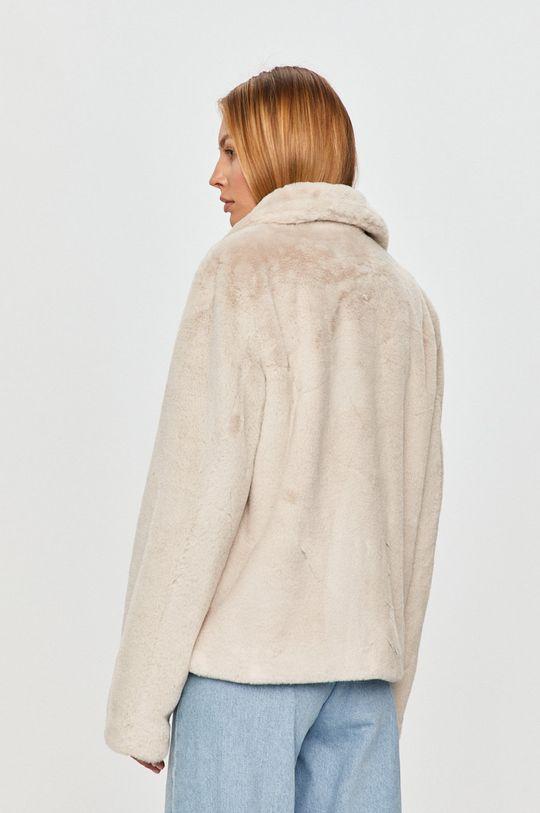 Pepe Jeans - Bunda Elisabeta  100% Polyester