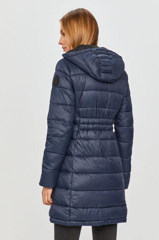 Pepe Jeans - Bunda Linna  Výplň: 100% Polyester Hlavní materiál: 100% Nylon Jiné materiály: 100% Polyester