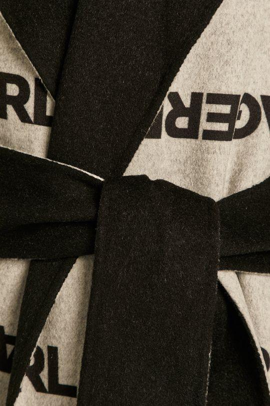 Karl Lagerfeld - Kabát