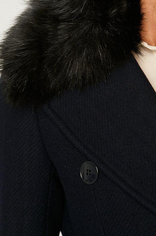 Morgan - Kabát Dámský