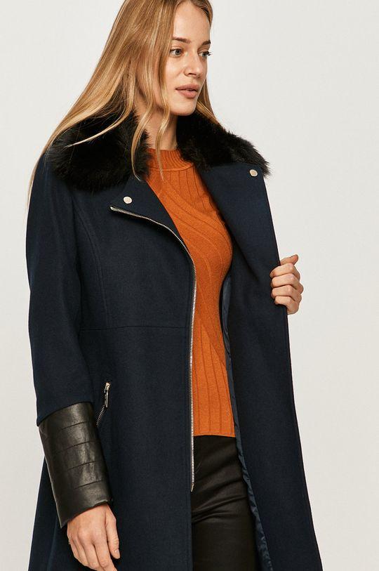 Morgan - Kabát