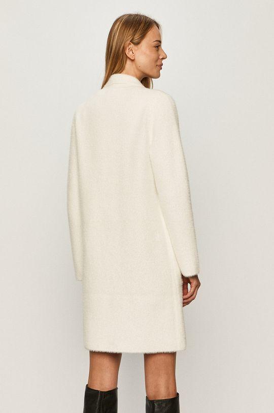 Morgan - Kabát  80% Polyamid, 10% Polyester, 10% Viskóza