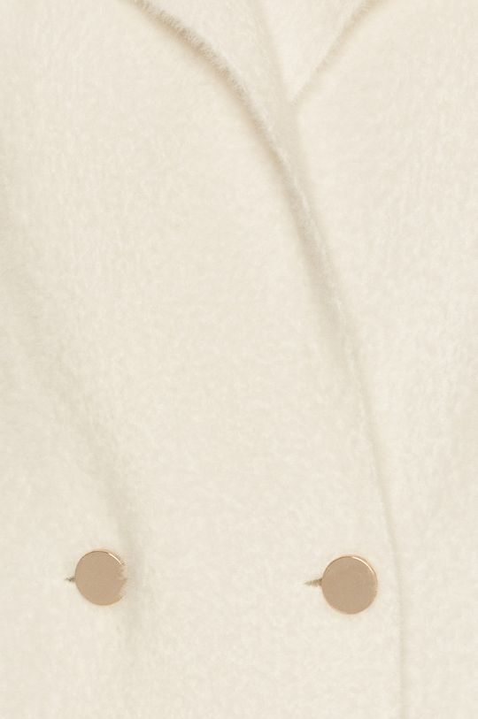 Morgan - Kabát Dámsky