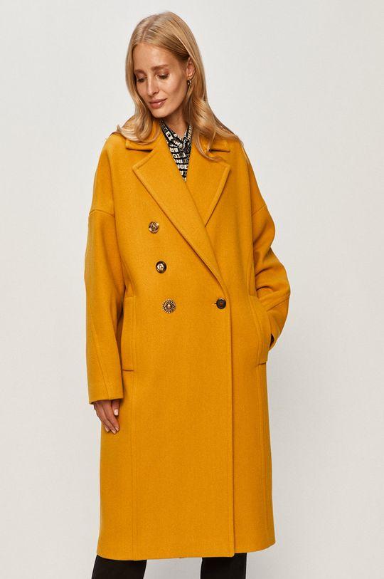 mustar Pinko - Palton De femei