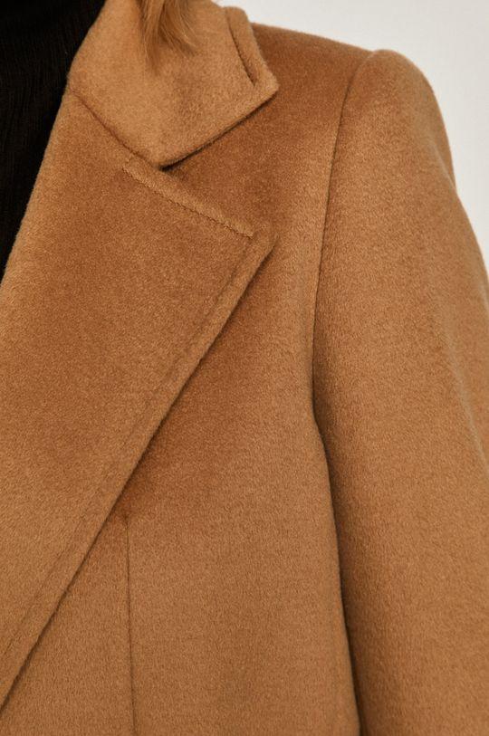 MAX&Co. - Palton De femei