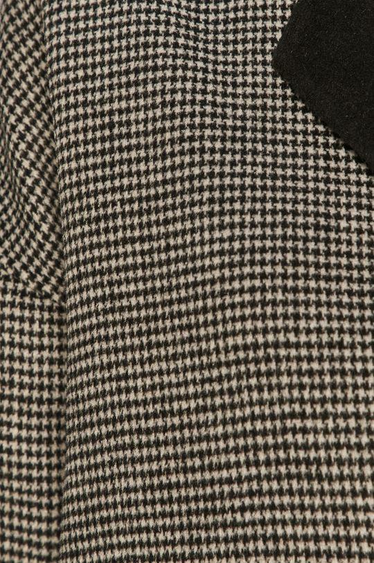 Silvian Heach - Kabát