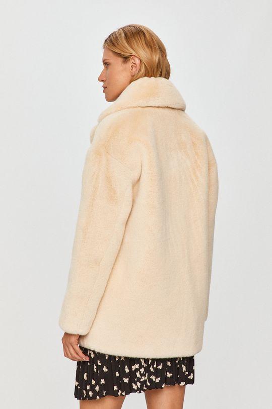 Twinset - Kabát  100% Polyester