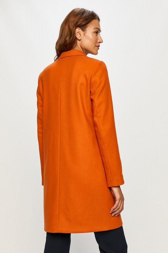 Marc O'Polo - Kabát  Podšívka: 100% Polyester Základná látka: 5% Kašmír, 20% Polyamid, 75% Panenská vlna