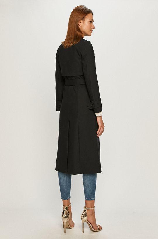 AllSaints - Kabát  Podšívka: 100% Polyester Hlavní materiál: 100% Bavlna