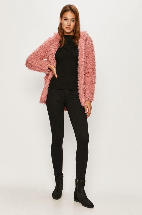 Haily's - Palton roz murdar