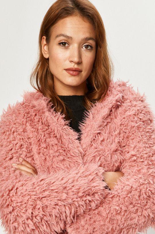 roz murdar Haily's - Palton