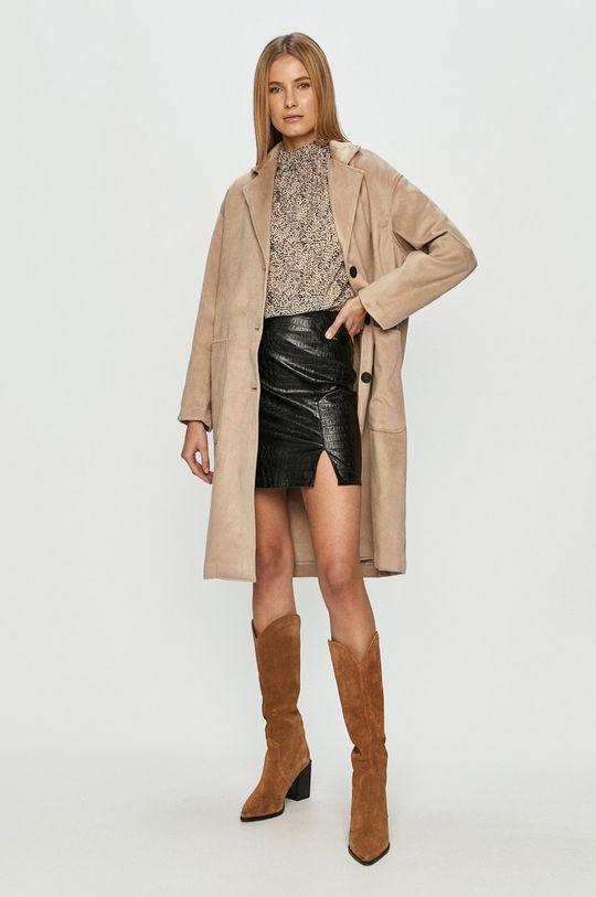 Haily's - Kabát tělová