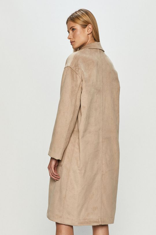 Haily's - Kabát  100% Polyester