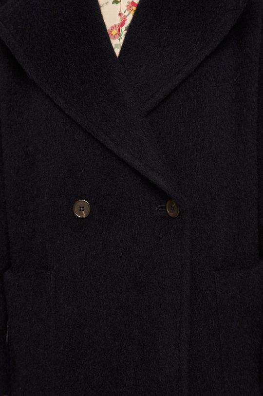Stefanel - Kabát