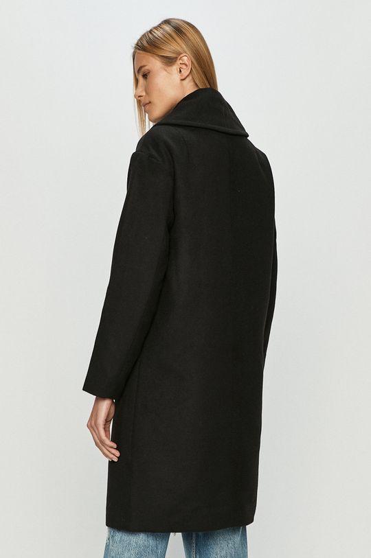 Jacqueline de Yong - Kabát  Podšívka: 100% Polyester Hlavní materiál: 90% Polyester, 10% Viskóza