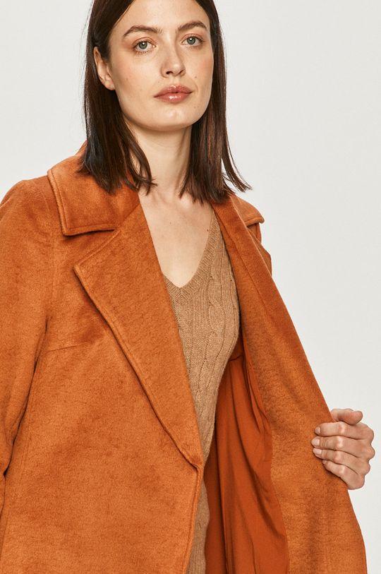 Twinset - Płaszcz