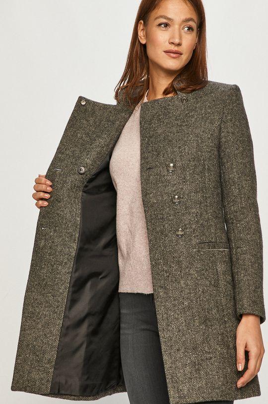 Morgan - Płaszcz