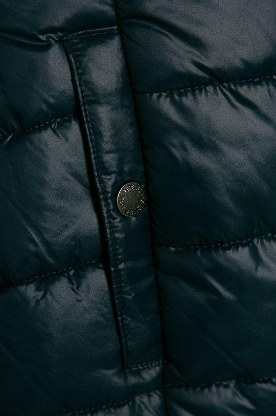 Pepe Jeans - Dětská bunda Bee  100% Polyester