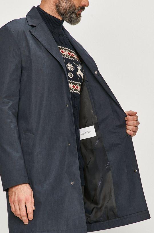 Calvin Klein - Płaszcz