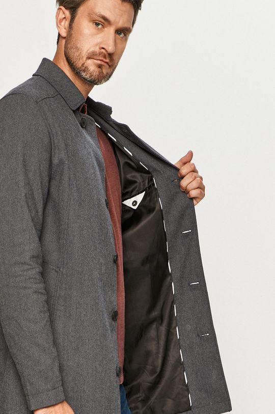 Selected - Пальто