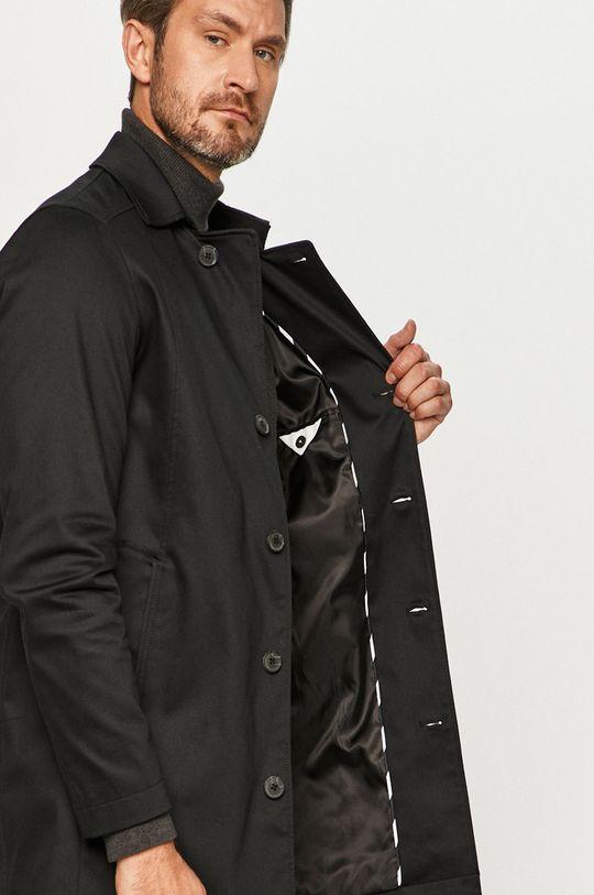 Selected - Kabát Pánsky