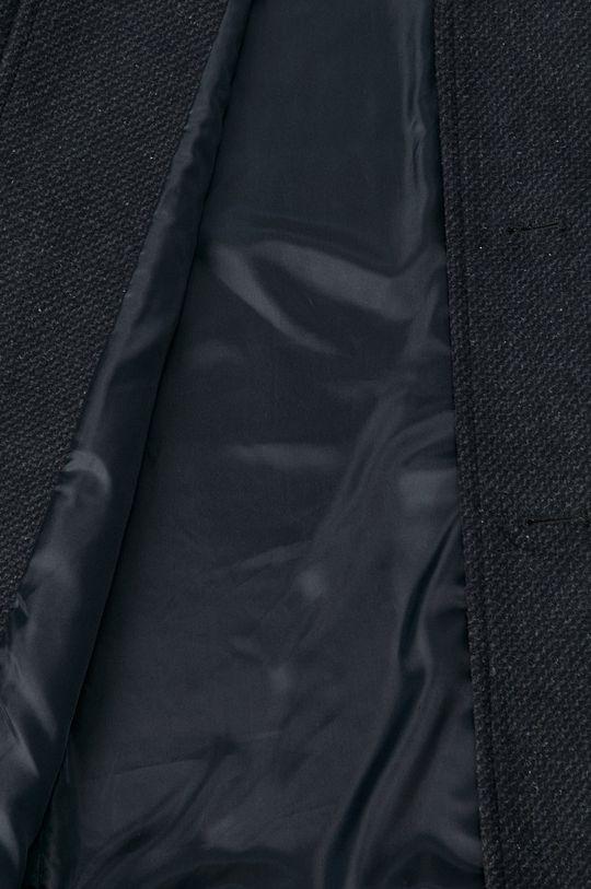 Tom Tailor Denim - Kabát Pánský