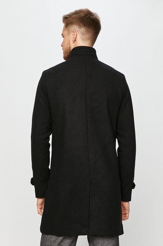Premium by Jack&Jones - Płaszcz Podszewka: 100 % Poliester, Materiał zasadniczy: 55 % Poliester, 40 % Wełna, 5 % Inny materiał