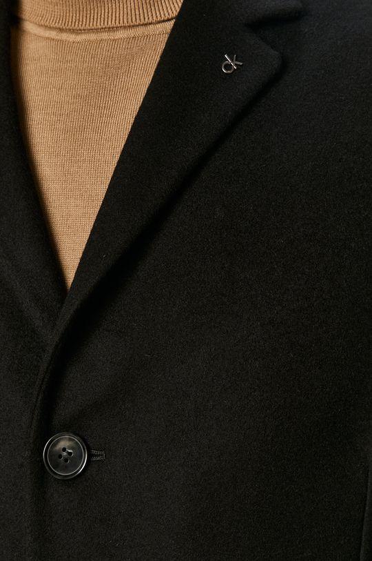 Calvin Klein - Kabát Pánsky