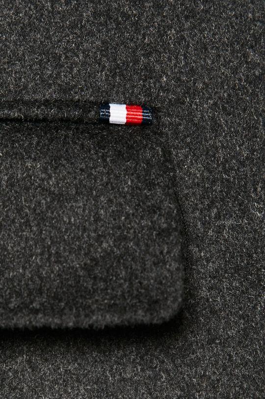 Tommy Hilfiger Tailored - Kabát Pánský