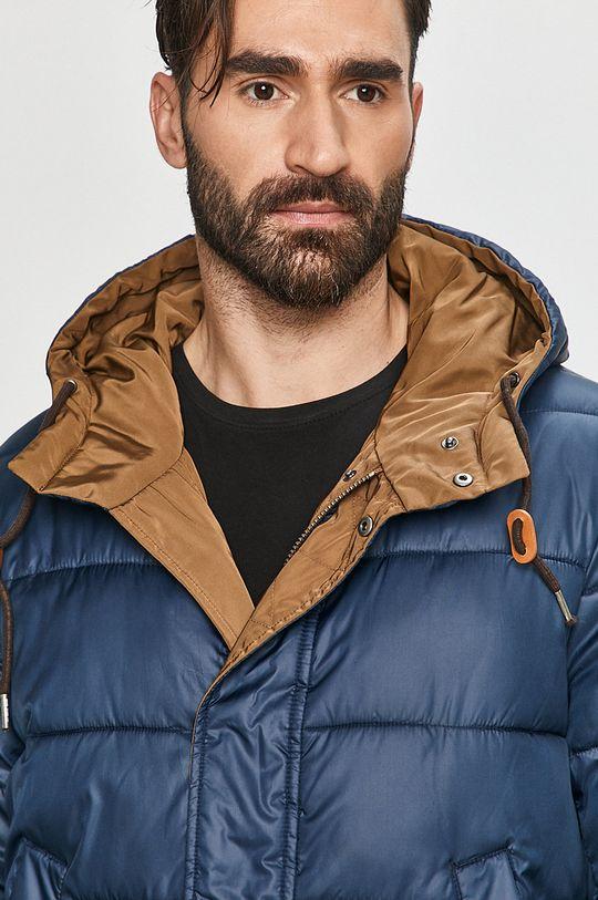 Pepe Jeans - Kurtka Spencer