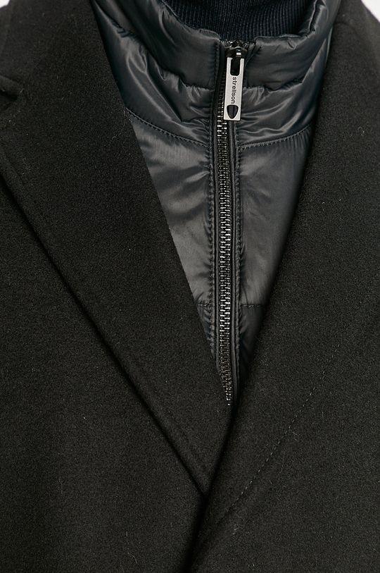 Strellson - Kabát
