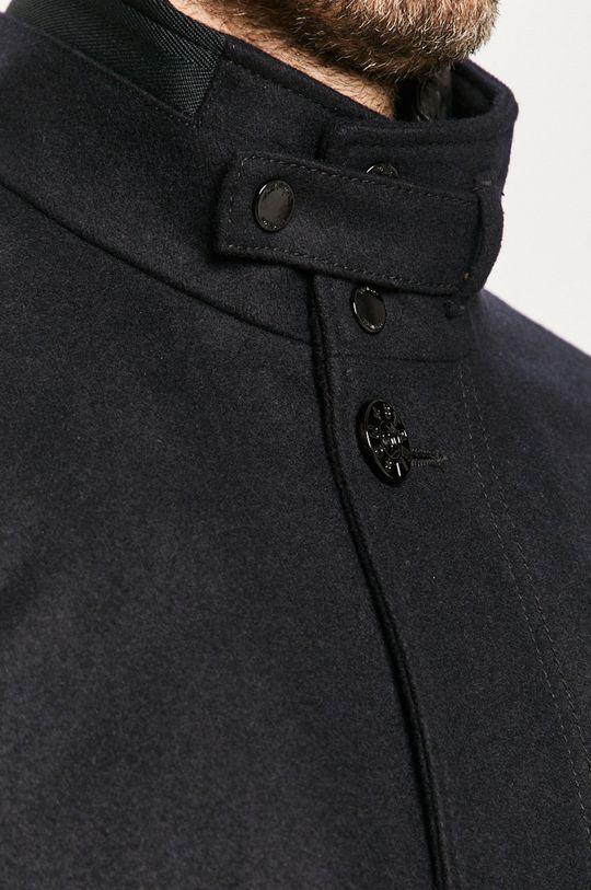 Strellson - Kabát Pánsky