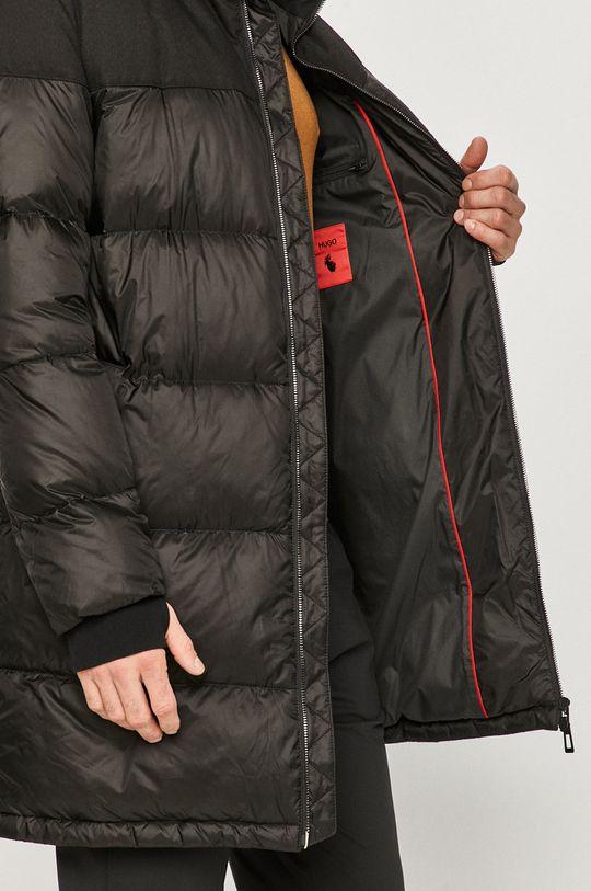 Hugo - Páperová bunda