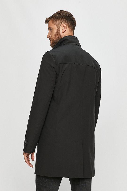 Hugo - Bunda  Podšívka: 100% Polyester Výplň: 100% Polyester Jiné materiály: 100% Polyamid