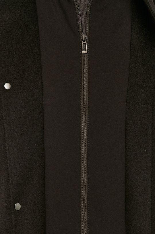 Hugo - Kabát Pánsky