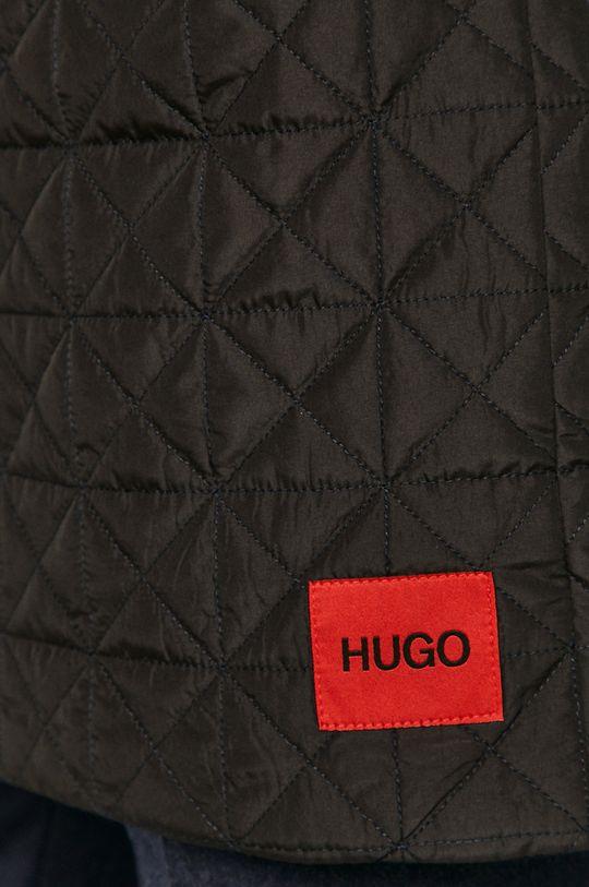 Hugo - Bunda