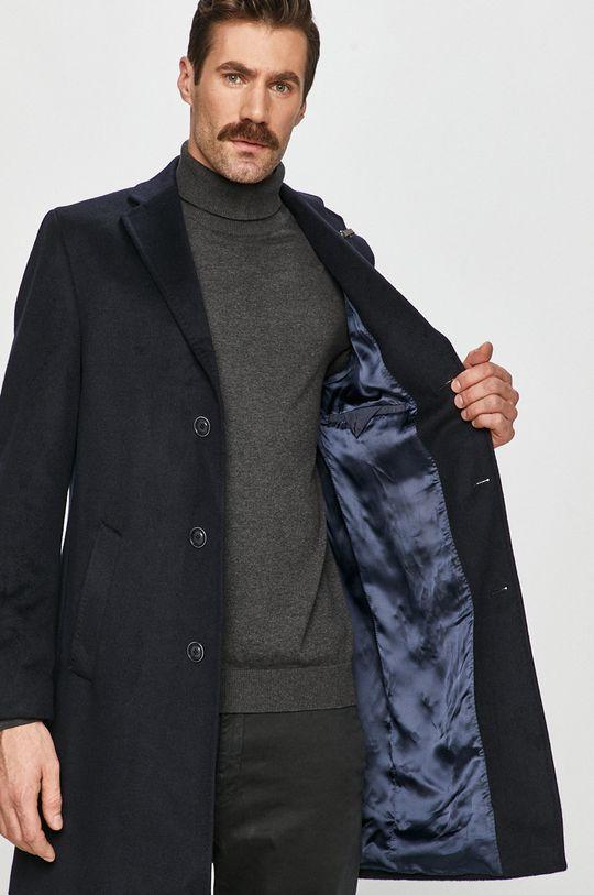 Baldessarini - Kabát