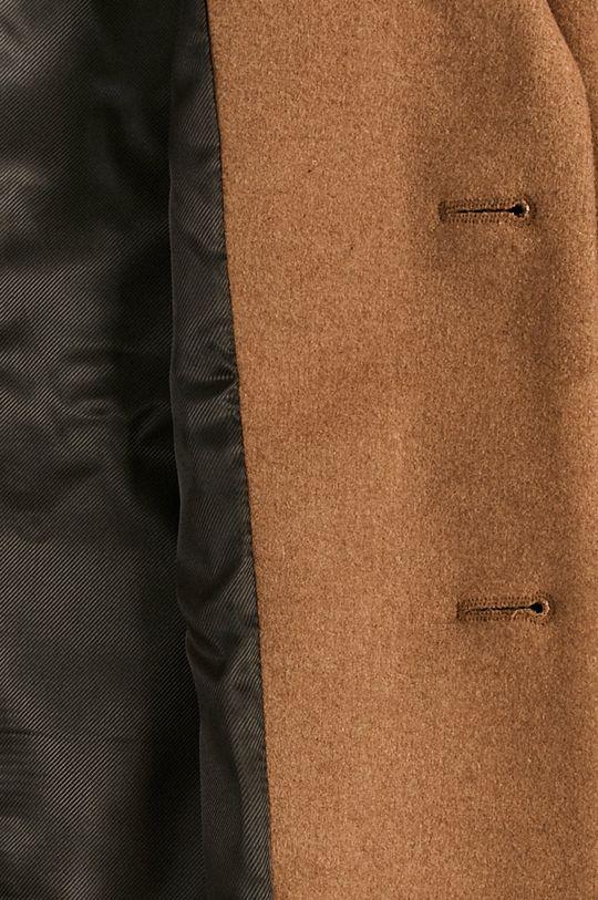 Produkt by Jack & Jones - Płaszcz Męski