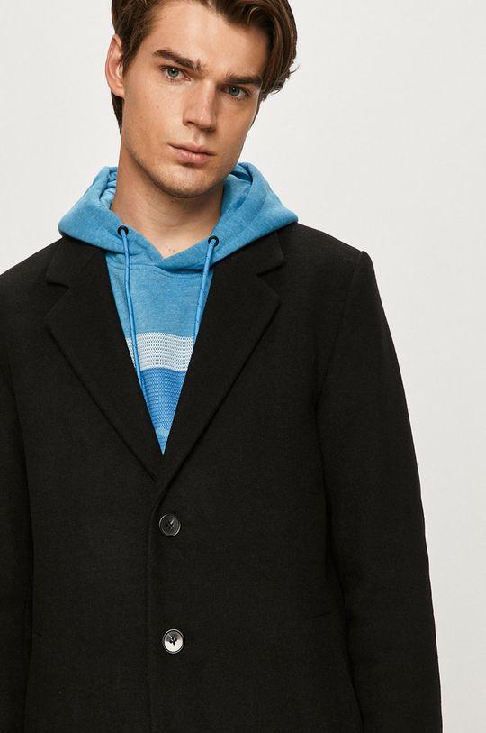 Produkt by Jack & Jones - Kabát Pánský
