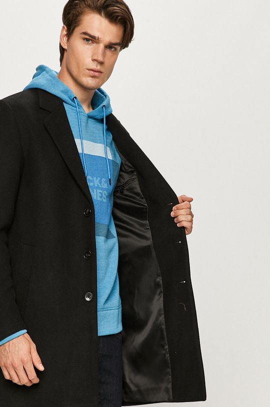 Produkt by Jack & Jones - Kabát