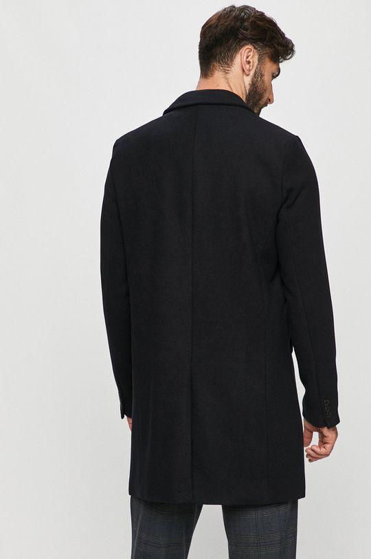 Tailored & Originals - Kabát  Podšívka: 100% Polyester Základná látka: 50% Polyester, 50% Vlna