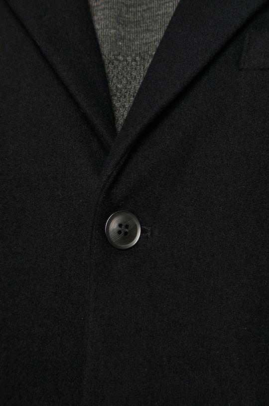 Tailored & Originals - Kabát Pánsky