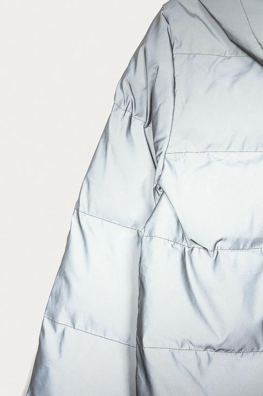Guess Jeans - Dětská bunda 116-175 cm  Podšívka: 100% Polyamid Výplň: 100% Polyester Hlavní materiál: 100% Polyester