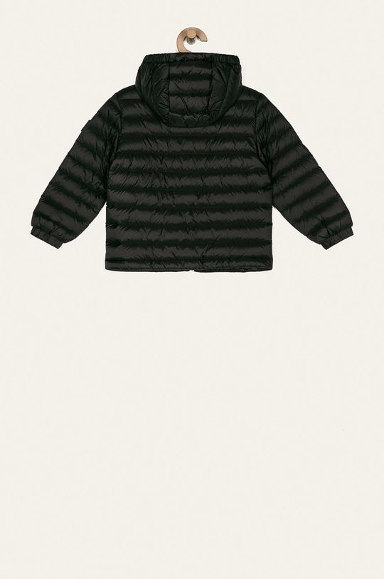Calvin Klein Jeans - Kurtka puchowa dziecięca 104-176 cm czarny